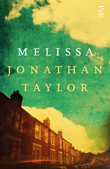 melissa-cover-1